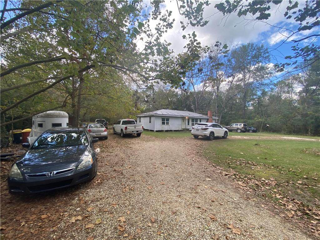 42433 Fire Tower Road - Photo 1