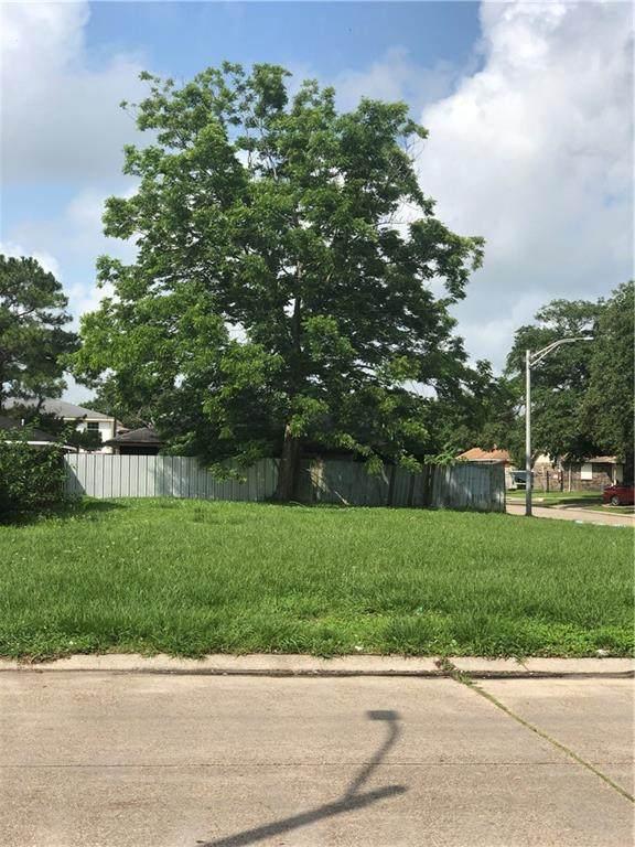 7860 Sail Street, New Orleans, LA 70128 (MLS #2277391) :: Watermark Realty LLC