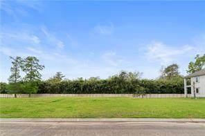 126 Pine Valley Drive, New Orleans, LA 70131 (MLS #2277468) :: Nola Northshore Real Estate