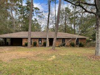 27147 Heltemes Lane, Lacombe, LA 70445 (MLS #2277679) :: Turner Real Estate Group