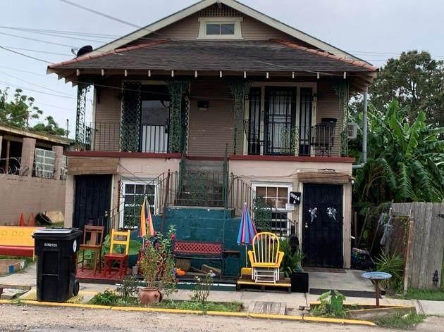 9024 Palm Street, New Orleans, LA 70118 (MLS #2278119) :: Crescent City Living LLC