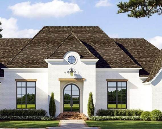 1153 Audubon Parkway, Madisonville, LA 70447 (MLS #2278522) :: Nola Northshore Real Estate