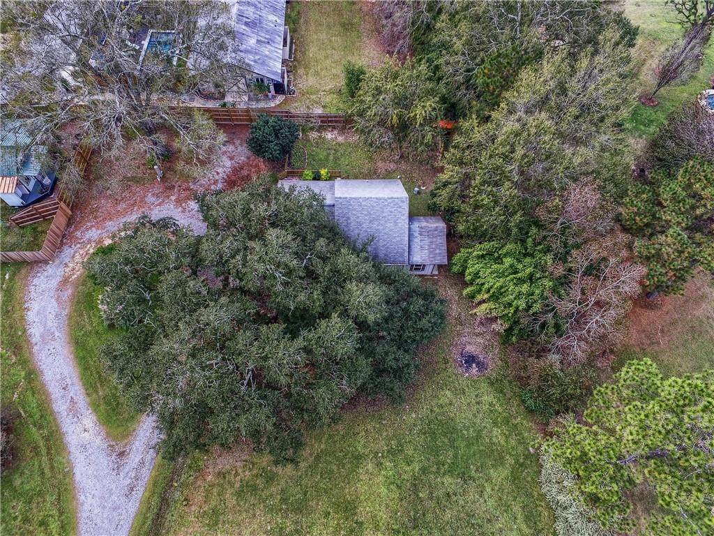 123 Rucker Road - Photo 26