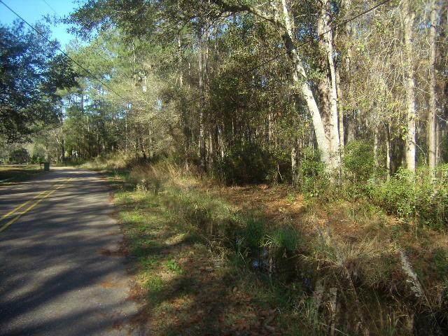 Deforest Drive, Madisonville, LA 70447 (MLS #2278894) :: Nola Northshore Real Estate