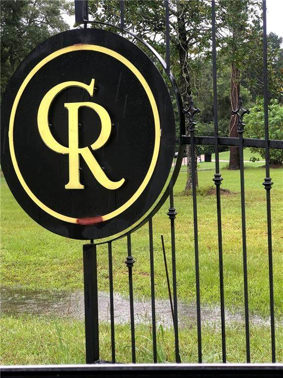 Lot 319 Penntail Street, Springfield, LA 70462 (MLS #2279199) :: Turner Real Estate Group