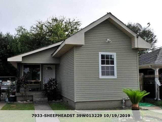 7933 Sheephead Street - Photo 1