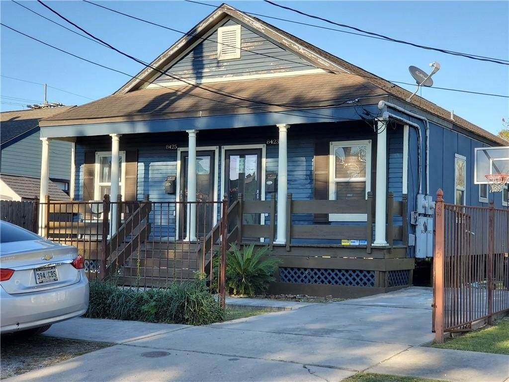 8423 25 Birch Street - Photo 1