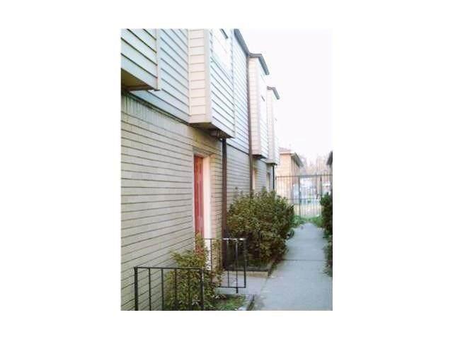 2245 Alex Kornman Boulevard, Harvey, LA 70058 (MLS #2279318) :: Nola Northshore Real Estate