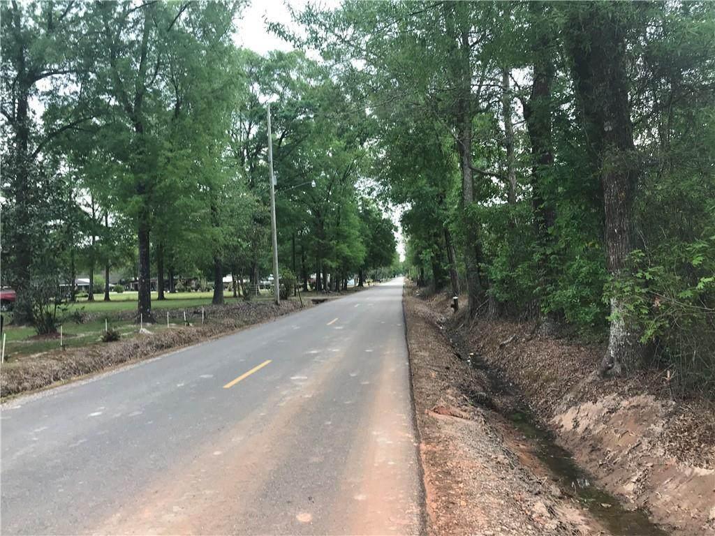 11182 General Ott Road - Photo 1