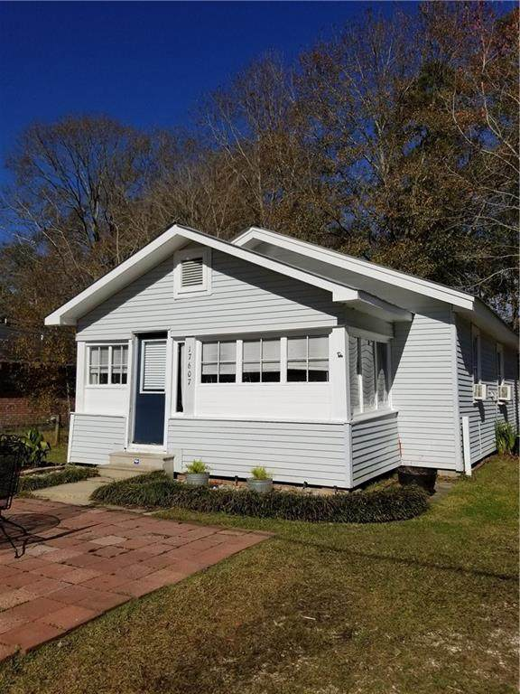 17607 Avalon Terrace, Hammond, LA 70403 (MLS #2281432) :: Turner Real Estate Group