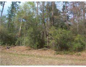 Lot 115 Burke Drive, Abita Springs, LA 70420 (MLS #2281593) :: Nola Northshore Real Estate