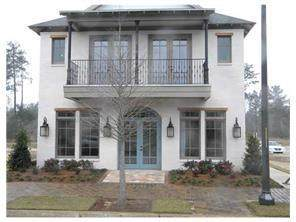 123 Terra Bella Boulevard A, Covington, LA 70433 (MLS #2281701) :: Nola Northshore Real Estate