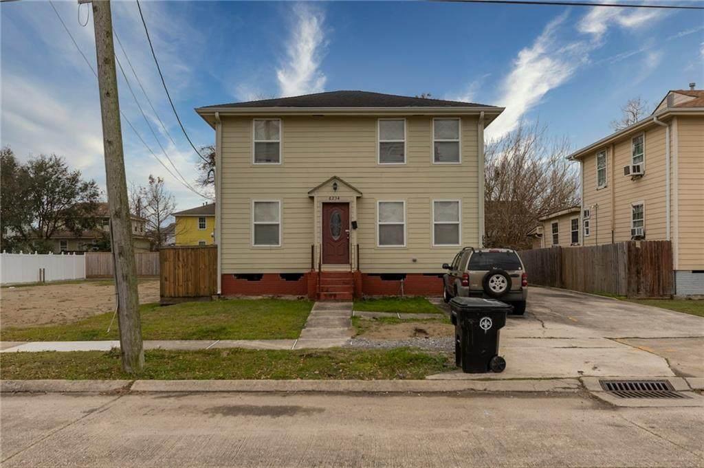 6234 36 St. Anthony Avenue - Photo 1