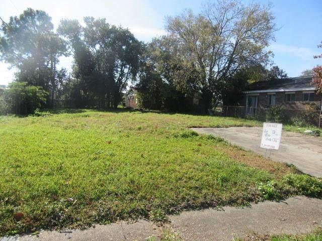 1105 Lincoln Avenue, Marrero, LA 70072 (MLS #2281800) :: Crescent City Living LLC