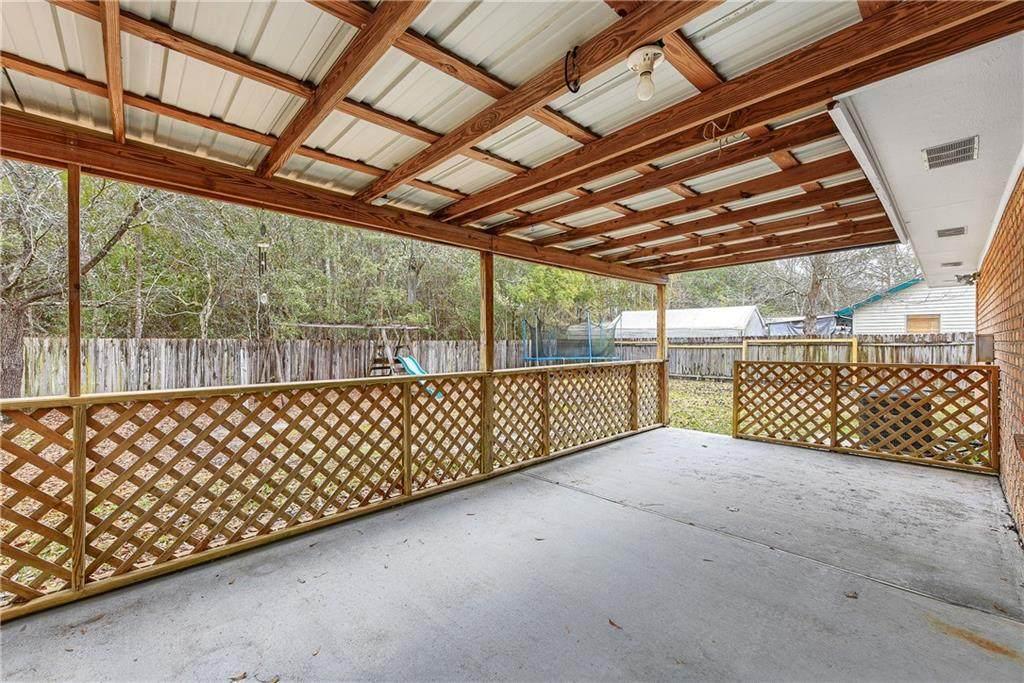 124 Timber Ridge Drive - Photo 14