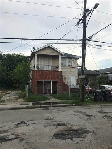 2629 Louisa Street - Photo 1