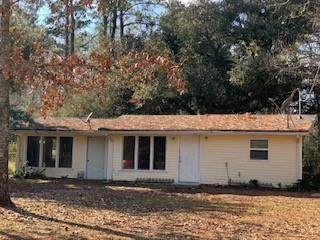 1113 Weinberger Road, Ponchatoula, LA 70454 (MLS #2282031) :: Reese & Co. Real Estate