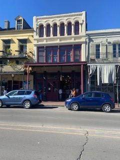 915 Decatur Street - Photo 1