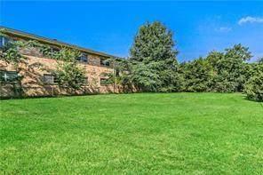 1007 Moisant Street, Kenner, LA 70062 (MLS #2282268) :: Turner Real Estate Group