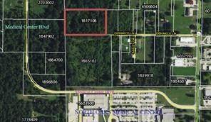 Demarco Highway, Hammond, LA 70403 (MLS #2282317) :: Turner Real Estate Group