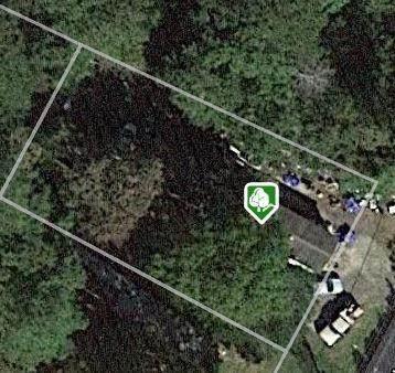 58115 Carroll Road, Slidell, LA 70460 (MLS #2282456) :: The Sibley Group