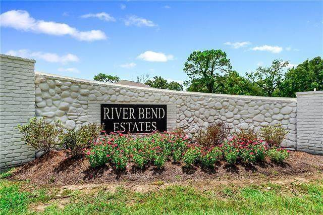 0 Riverbend Drive, Independence, LA 70443 (MLS #2283152) :: Robin Realty