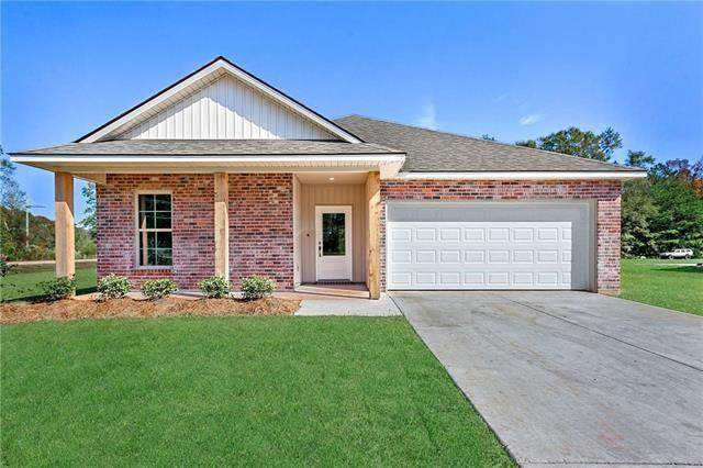 51324 Riverbend Drive, Independence, LA 70443 (MLS #2283157) :: Robin Realty