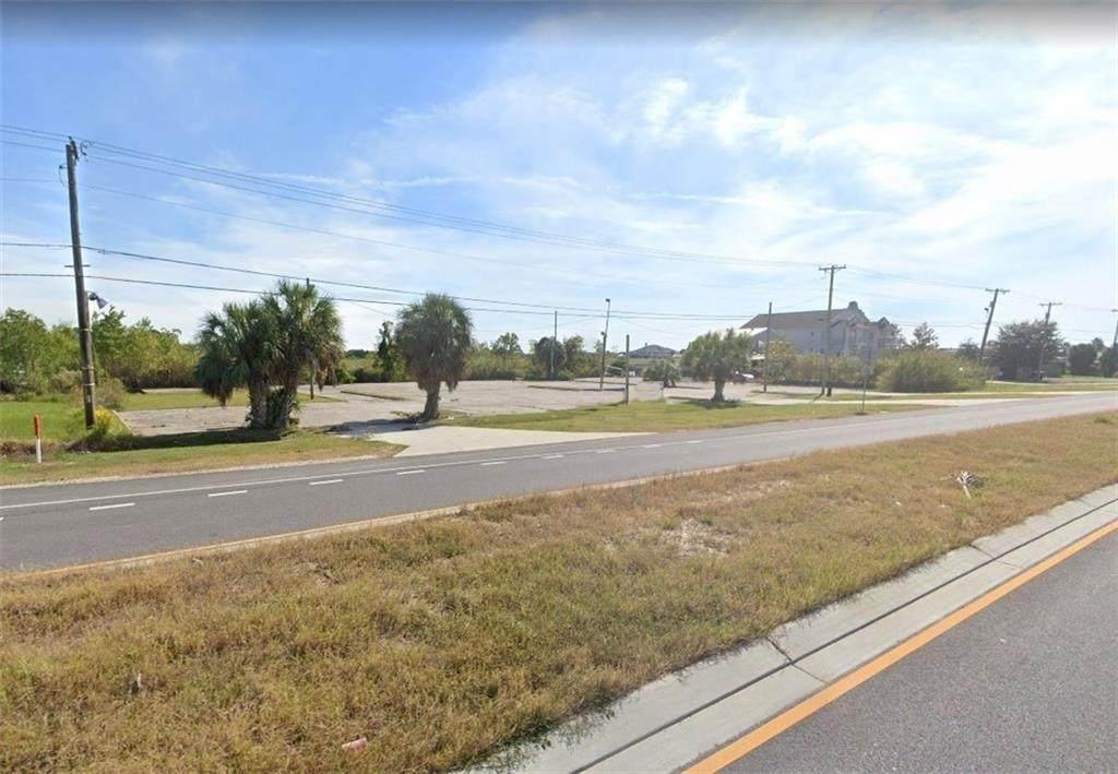 4416 Pontchartrain Drive - Photo 1