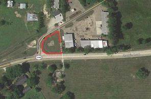 0.27 acres Chauvin Drive, Hammond, LA 70403 (MLS #2283254) :: Robin Realty