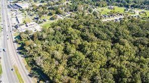 13517 Highway 90, Boutte, LA 70039 (MLS #2283324) :: Nola Northshore Real Estate