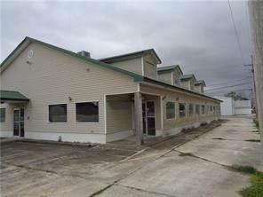 15207 Hwy 90 Highway, Paradis, LA 70080 (MLS #2283570) :: Nola Northshore Real Estate