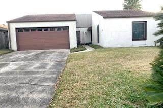 425 Eden Isles Boulevard, Slidell, LA 70458 (MLS #2283710) :: Nola Northshore Real Estate
