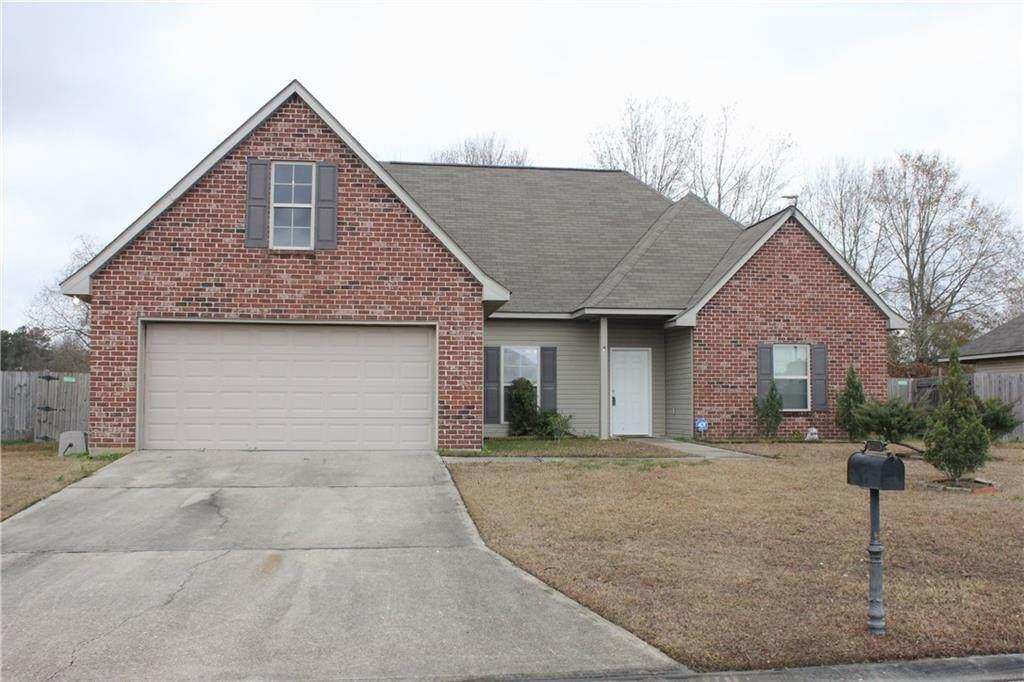 44075 Silver Oak Drive - Photo 1