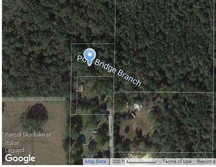 1.94 Acres Gomez Road, Robert, LA 70455 (MLS #2283824) :: The Sibley Group