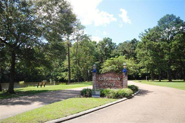 513 Secluded Grove Loop, Madisonville, LA 70447 (MLS #2283883) :: Turner Real Estate Group