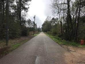 Tract C Blahut Road - Photo 1