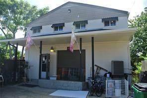 1519 Franklin Avenue, Gretna, LA 70053 (MLS #2284206) :: The Sibley Group