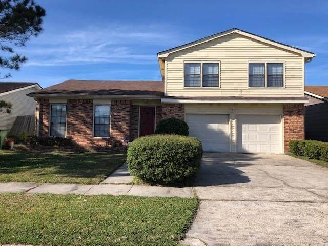 3832 Inwood Drive - Photo 1