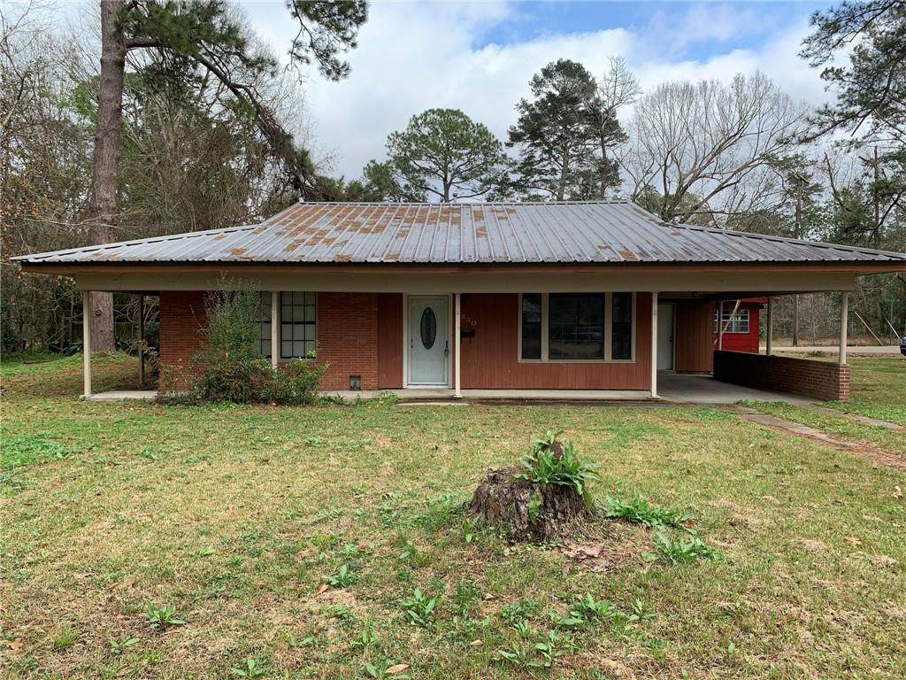 1830 Willow Road - Photo 1