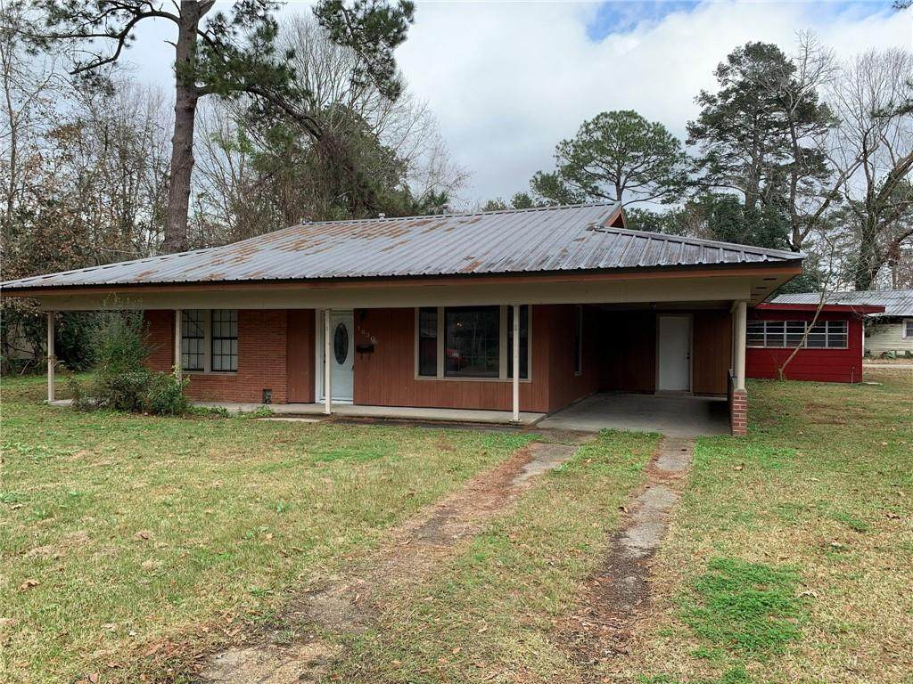1830 Willow Road - Photo 2