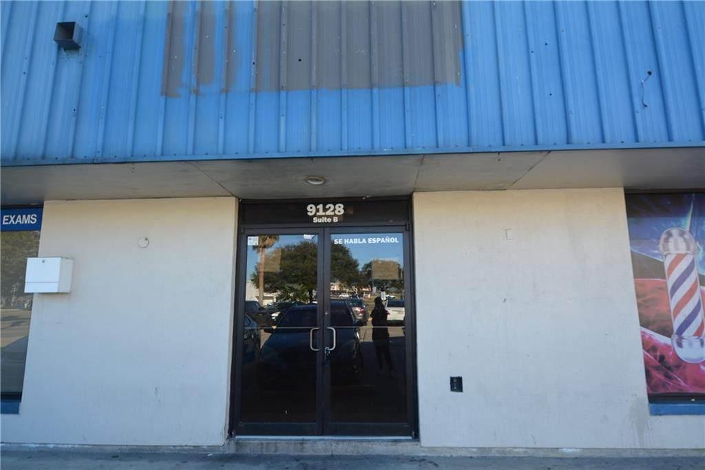 9128 Judge Perez Drive - Photo 1
