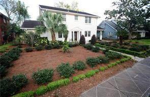 7451 Jade Street, New Orleans, LA 70124 (MLS #2286489) :: The Sibley Group