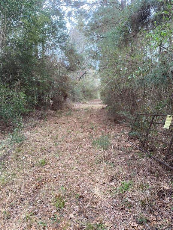 +/-92 Acres Jakes Road, Folsom, LA 70437 (MLS #2286523) :: Turner Real Estate Group