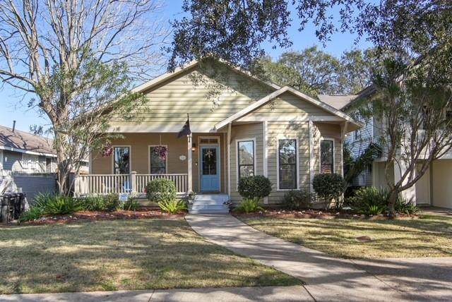 5619 Woodlawn Place - Photo 1