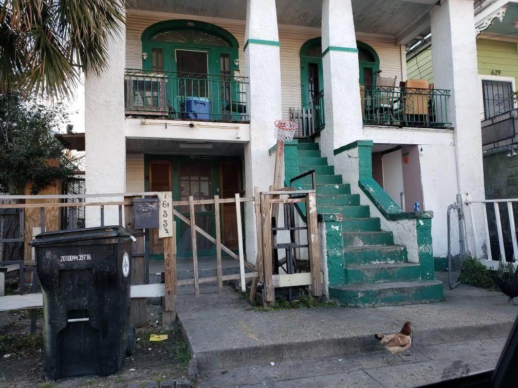 631 33 Pierce Street - Photo 1