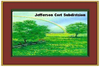 16 Jasmine Court, Hammond, LA 70403 (MLS #2287455) :: Satsuma Realtors