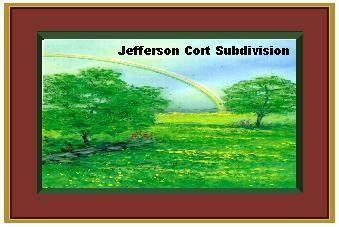 18 Jasmine Court, Hammond, LA 70403 (MLS #2287461) :: Satsuma Realtors