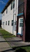 3000 02 Monroe Street - Photo 3