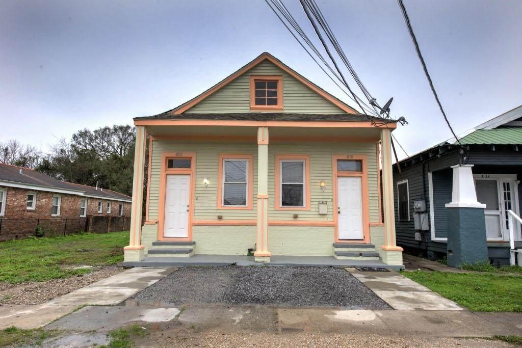 4128-30 Gen Ogden Street - Photo 1