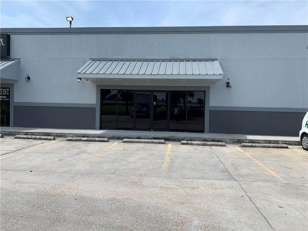 5961 Bullard Avenue - Photo 1